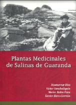 Plantas Medicinales de Salinas de Guaranda