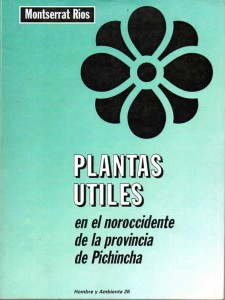 plantasutiles