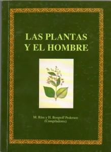 plantasyhombre
