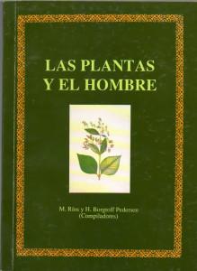 Las-plantas-y-el-hombre articulo
