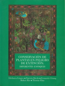 etnobotanica y conservacion_001