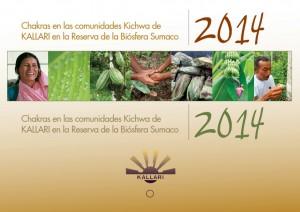 calendario 2014_001